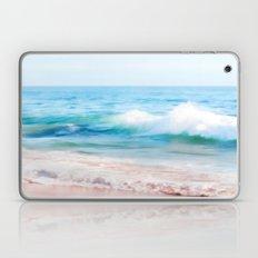 Aquamarine Dreams 1 Laptop & iPad Skin
