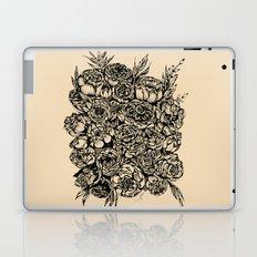 Wedding Flowers  Laptop & iPad Skin