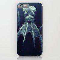 Leviathan iPhone 6 Slim Case