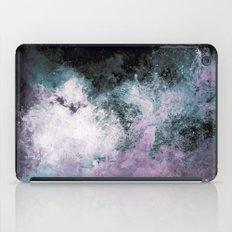 Soaked Chroma iPad Case