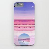 Thr006 iPhone 6 Slim Case