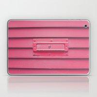 Celebrating LOVE! Laptop & iPad Skin