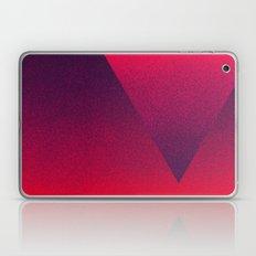 OMBRE / blackberry Laptop & iPad Skin