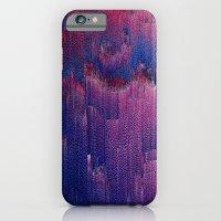 The Creator iPhone 6 Slim Case