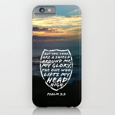 SHIELD iPhone 6 Slim Case