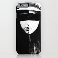 Desire iPhone 6 Slim Case