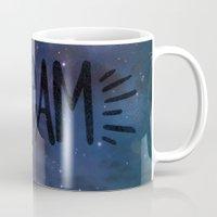 Sweet Dream Mug