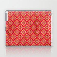 Poppy Kat Laptop & iPad Skin