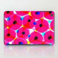 Shine Bright iPad Case