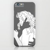 iPhone & iPod Case featuring This Is My Truth Tell Me… by Estelle F