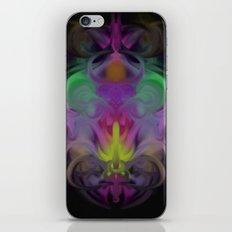 Kuliki iPhone & iPod Skin