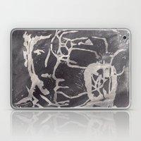 Untitled 001 Laptop & iPad Skin