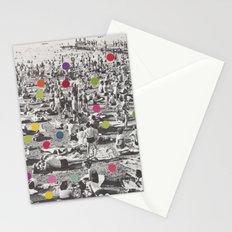 A Good Spot Stationery Cards