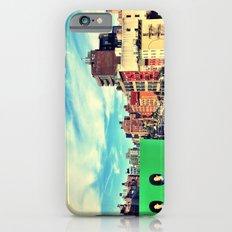 Chelsea, NYC iPhone 6s Slim Case