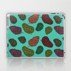 420 Nug Pattern Laptop & iPad Skin