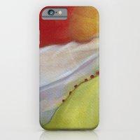 Pueblo iPhone 6 Slim Case