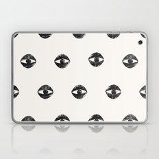 Eye Me Oh My Laptop & iPad Skin