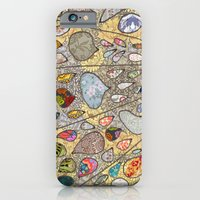 You Too Can Fly iPhone 6 Slim Case