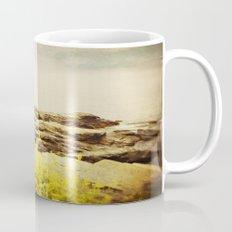 Sea Swept Mug