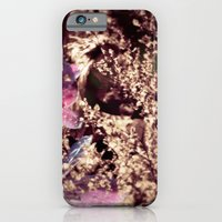 iPhone & iPod Case featuring Playing by Anna Brunk