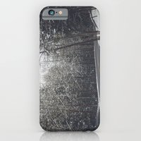 Glisten iPhone 6 Slim Case