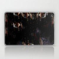 The Darkest Hours Laptop & iPad Skin