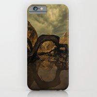 Provision iPhone 6 Slim Case