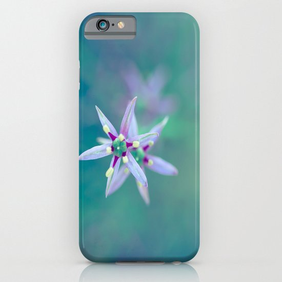 Shoot for the Stars iPhone & iPod Case