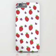 At the Picnic Slim Case iPhone 6s