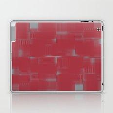 udar Laptop & iPad Skin