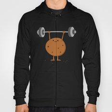 One Tough Cookie Hoody