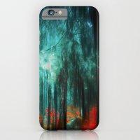 Magicwood iPhone 6 Slim Case