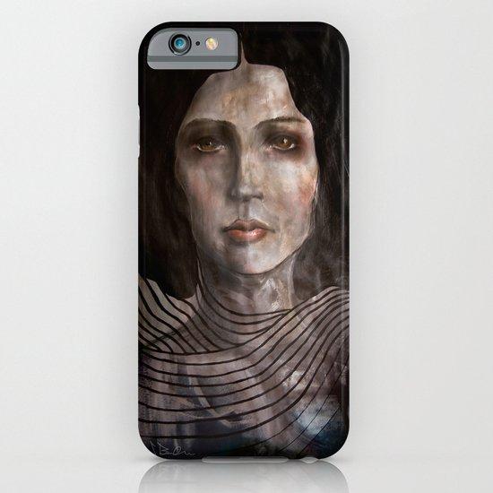 :::HEAVY::: iPhone & iPod Case