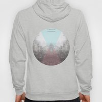 Hilltop Procession (ANALOG zine) Hoody