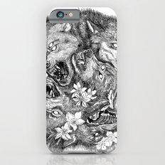Maelstrom iPhone 6s Slim Case