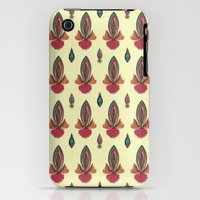 iPhone Cases featuring Winds by Guanabana