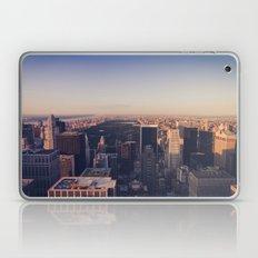 Central Park | New York City Laptop & iPad Skin
