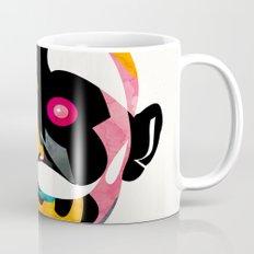 Automata Mug