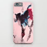 The Approach iPhone 6 Slim Case