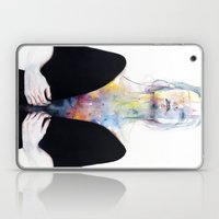 Another One (inside The … Laptop & iPad Skin