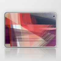 Abstract 391 Laptop & iPad Skin