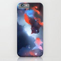 Over The Rainbow Slim Case iPhone 6s