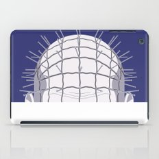 Pinhead iPad Case