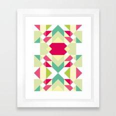 Nu Create Framed Art Print