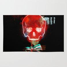 cool_skull Rug