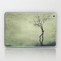 Tree Of Life Laptop & iPad Skin