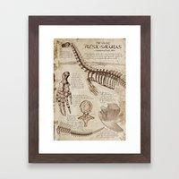 Loch Ness Monster: