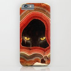 ancient beast iPhone 6s Slim Case