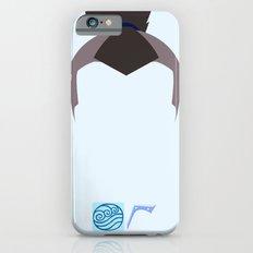 SOKKA iPhone 6 Slim Case