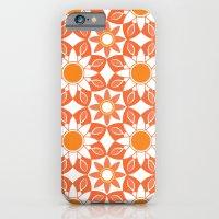 MAISHA 3 iPhone 6 Slim Case